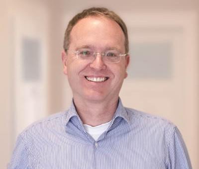 Dr. Oliver Koch